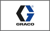 Graco Icon